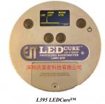 新款EIT UV能量计针对UV光源检测的L395