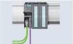 西門子PLC模塊6NH9720-3AA00供應