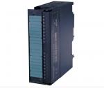 西门子PLC模块6ES7953-8LF30-0AA0供应商