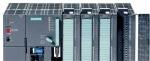 西门子1500 6ES7540-1AD00-0AA0厂商出售