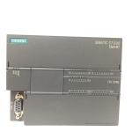 西門子模塊6ES7134-6HD01-0BA1廠商