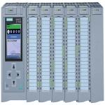 西門子1500 6ES7531-7KF00-0AB0公司