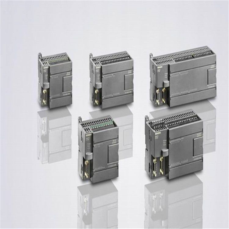 西门子1500 6ES7521-1BL10-0AA0市场价格