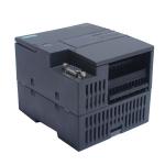 西�T子1500 6ES7511-1AK01-0AB0代理