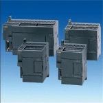 西门子1500 6GK7543-1AX00-0XE0厂家价格