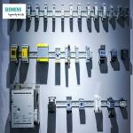 西门子模块6ES7134-6HD00-0BA1一级代理
