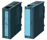 西门子模块6EP3436-8SB00-0AY0厂家批发
