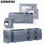 西門子1500 6ES7521-1BL10-0AA0市場價格