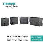 西门子1500 6ES7517-3AP00-0AB0厂商