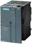 西门子模块6ES7193-6LR10-0AA0厂家