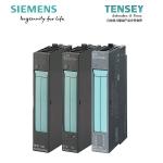 西门子模块6ES7231-4HF32-0XB0多少钱