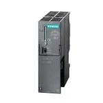 西門子模塊6ES7193-6BP00-0BA0廠商