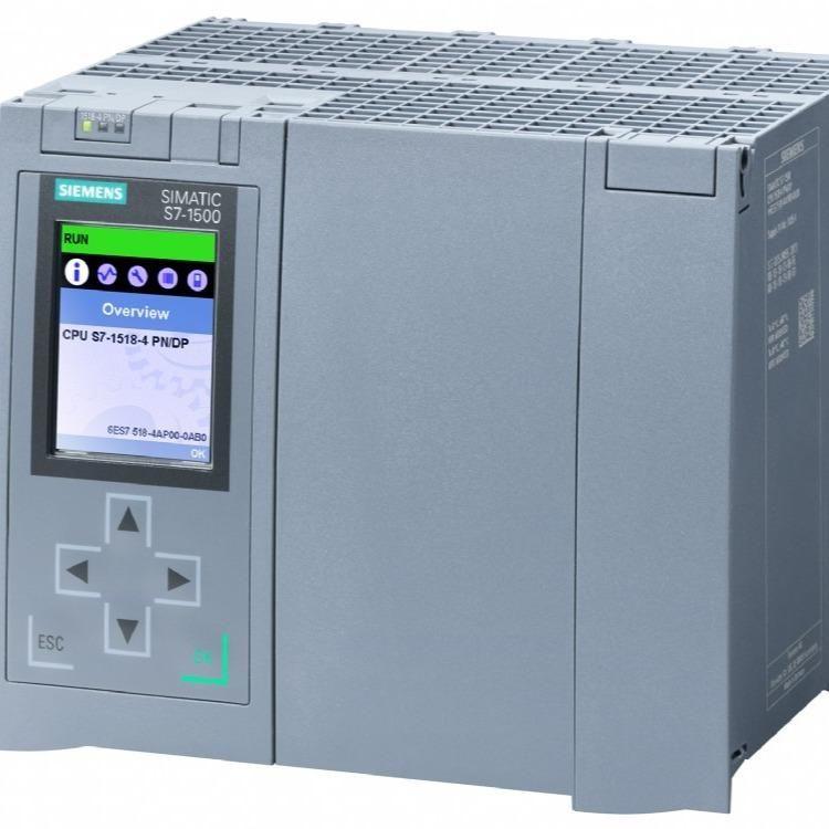 西门子1500 6ES7531-7KF00-0AB0公司