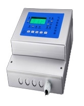 BRK-6000-2氯气报警器