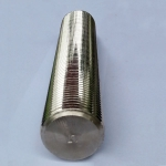 ASTM  A320  L7(ENP镀镍) 螺柱物美价廉