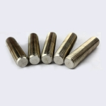 ASTM    A193   B8m螺柱 价格实惠
