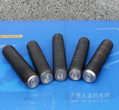 ASTM  A193  B16 螺柱   厂家直销
