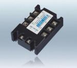 慧芯科技固态继电器HXG-3A系列
