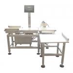 供应重量选别机 HXCW-500WB