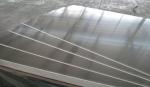 宝钛NY1镍板【NY1纯镍板价格】镍板供应商