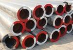 12CRMOG大口徑厚壁高壓鍋爐管