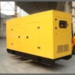 柴油发电机组出售,柴油发电机组批发