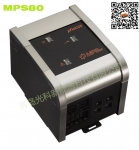 MPS80 德国伏科太阳能控制器 模块电源开关