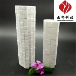 正邦科技直銷耐磨耐腐氧化鋁陶瓷片