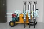 云南三象机械为您推荐液压岩石机