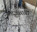 厂家直销钢筋混凝土劈裂机