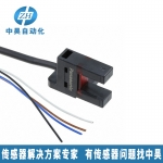 松下PM-F45-P槽型光电传感器