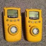 E131021氧气报警仪BWGAXT-X-DLO2报警仪