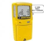 BWMAXXTII二型四合一便携式气体分析仪