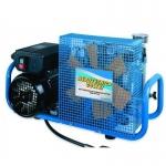 正壓式消防空氣呼吸器充氣泵科爾奇MCH6/ET