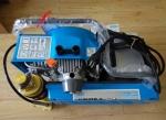 宝华消防空气呼吸器空气充气泵BAUER JUNIOR II