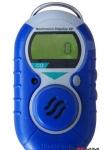霍尼韦尔氧气检测仪ImpulseXP新价格