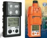 英思科便携式气体检测仪维修