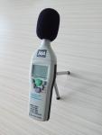 YSD130个体噪声剂量计
