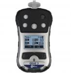 PGM-2500四合一气体检测仪华瑞QRAE3