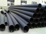 煤浆耐磨管道常用型号