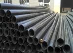金矿输送耐磨管工艺生产
