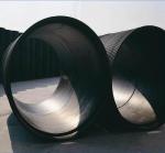 通用增强型结构壁管生产采购