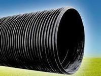 承插式塑钢缠绕排水管生产采购