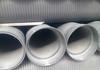 HDPE通用增强型网状结构壁管采购