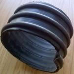 钢带增强缠绕排水管销售报价