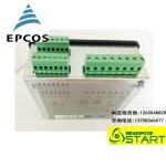 BR6000-R12控制器功率因素EPCOS