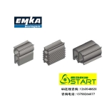 1011-S39原装德国EMKA密封条