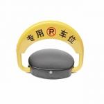 """西南兴杰售出 """"O""""型遥控锁 价格实惠质量保障"""