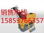 质量精密的手扶单轮压路机型号 小型压路机厂商
