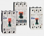 140M-C2E-B63低壓斷路器4.-6.3A